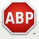 How to Install Adblock Plus for Internet Explorer in Windows XP