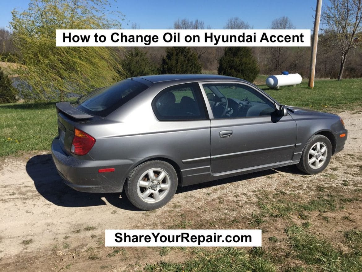 Share Your Repair Page 4 Of 38 Step By Auto Electronic Hyundai Accent Diagrams And Home Instructions