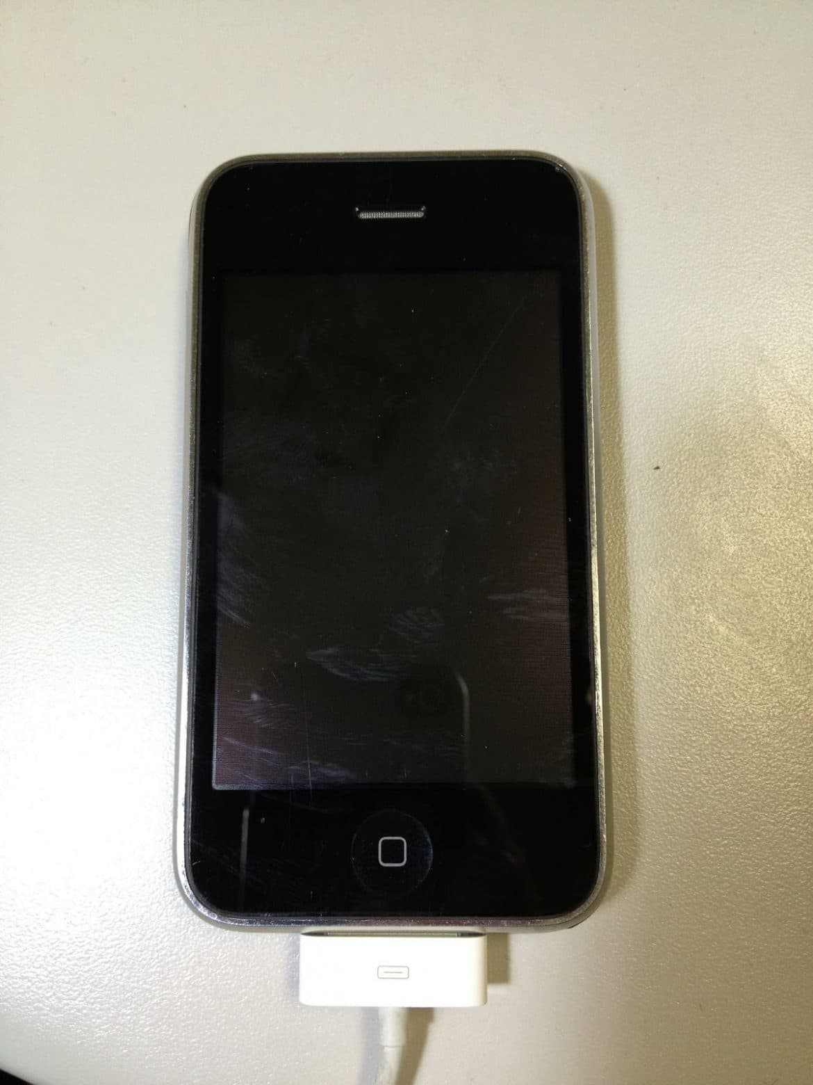 Image Result For How To Repair Iphone Imei