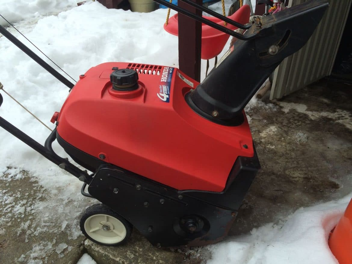electric us drive es contact stage snow blowers duel track here interested product start snowblower hc honda