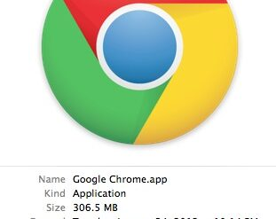 How to Disable Chrome as Default pdf Viewer